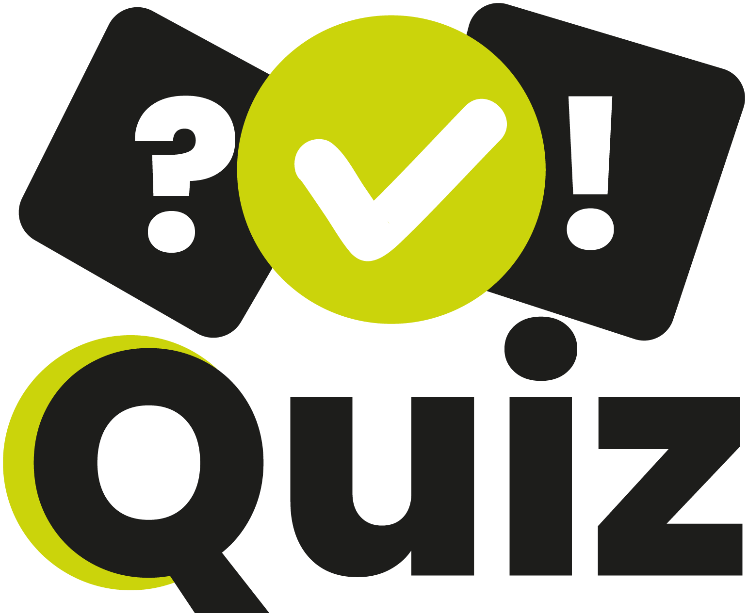 Quizz Point C