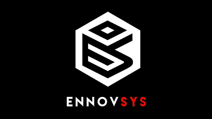 Eurl Ennovsys