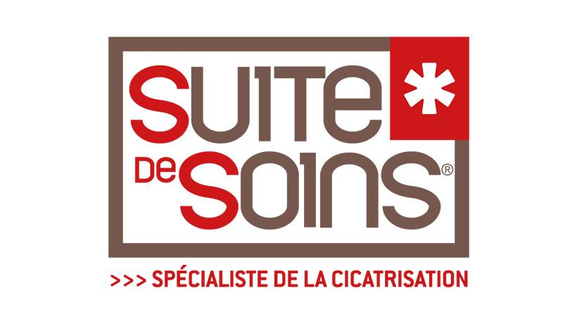 Suite de Soins logo