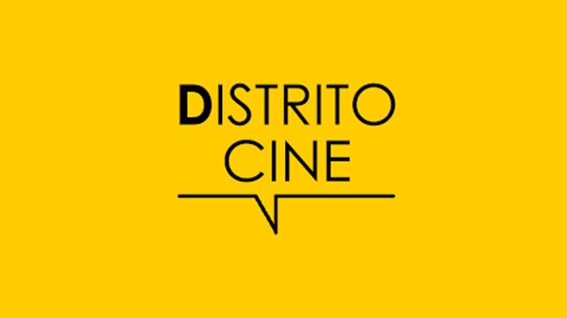 Distritocine