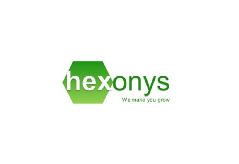 SARL Hexonys