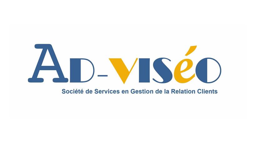 Valérie Berger - PDG d'Ad-Viseo