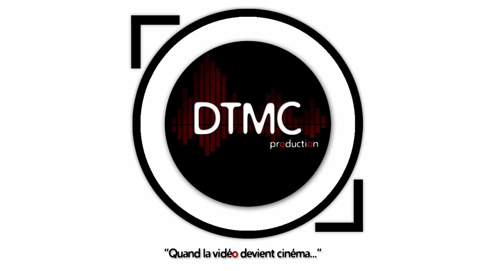 Logo DTMC