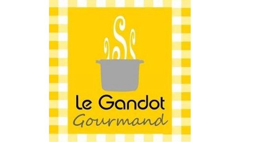 Le Gandot Gourmand