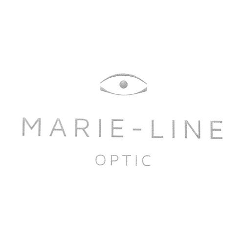 Logo ML Optic