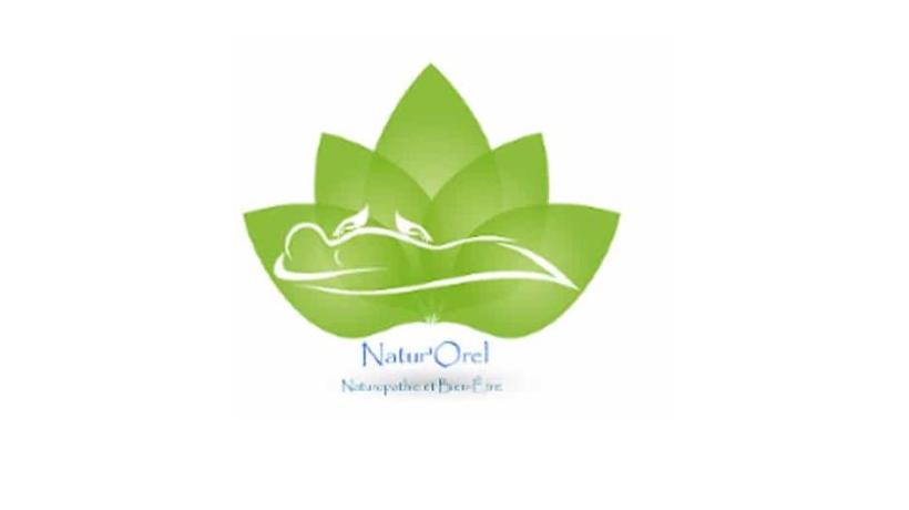Logo Natur Orel