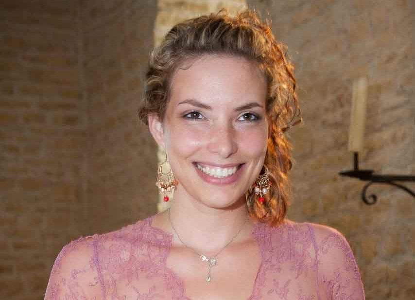 Aurélie Sartelet