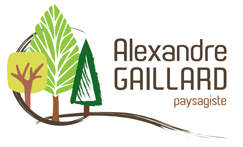 Alexandre Gaillard - Alexandre Gaillard Paysagiste