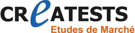 Creatests est spécialisé depuis 1997 dans les études de marché en ligne, et plus spécifiquement les études Consommateurs.