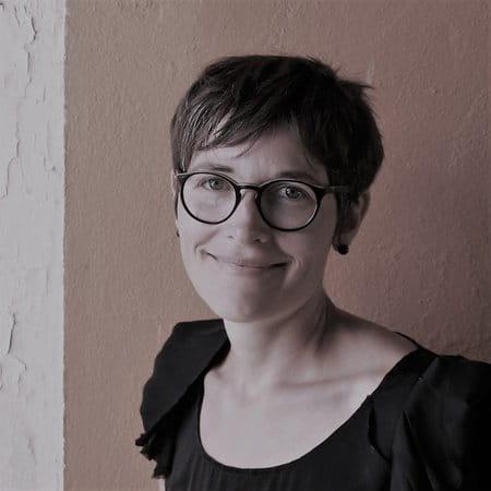 Elodie Grolleau