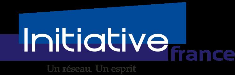Tout en apportant son appui à des plateformes Initiative France en région, In Extenso et Point C ont choisi de participer activement à la vie du mouvement au plan national (financement des actions de parrainage, expertise technique, aide au pilotage…)