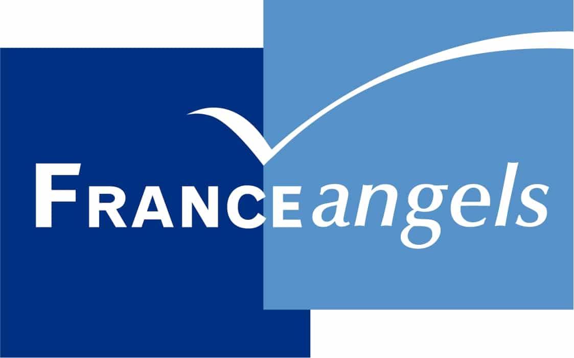 In Extenso et Point C interviennent en tant de professionnel associé de France Angels dans le domaine de l'expertise comptable et de l'audit