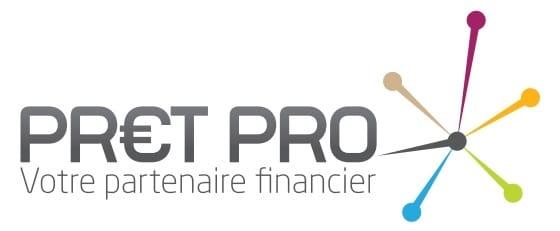 Prêt pro, un partenaire financier du Point C