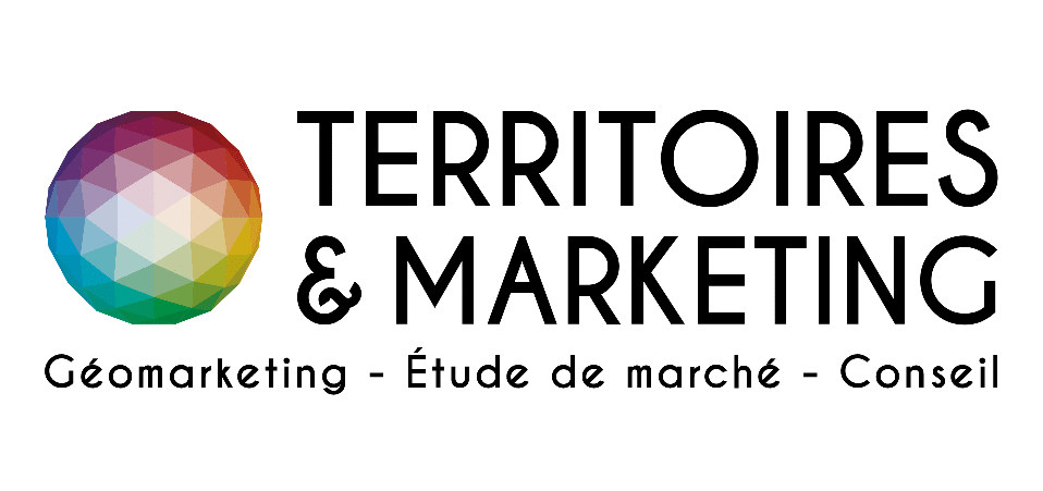 Logo Territoires et Marketing