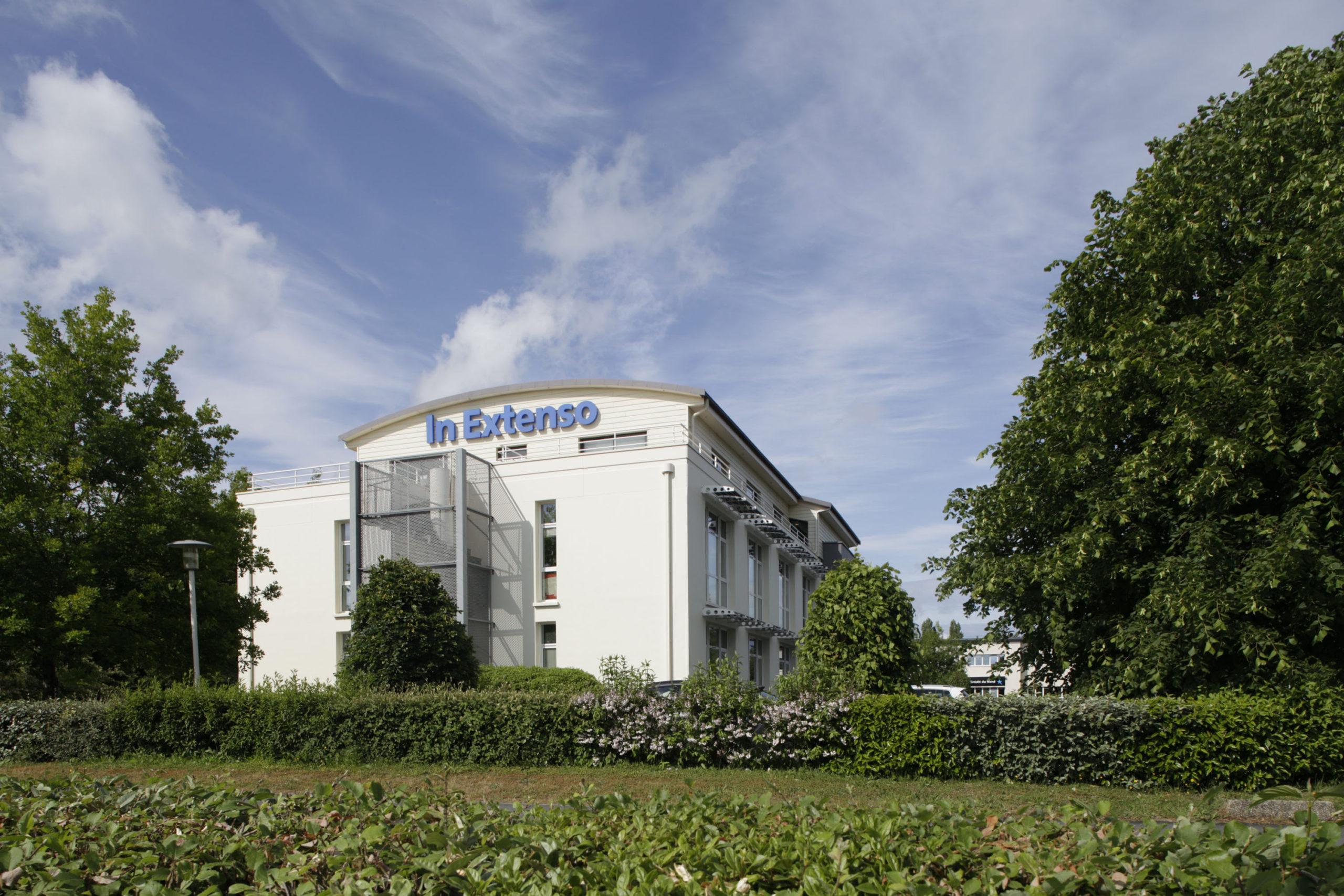 Agence Point C de Caen