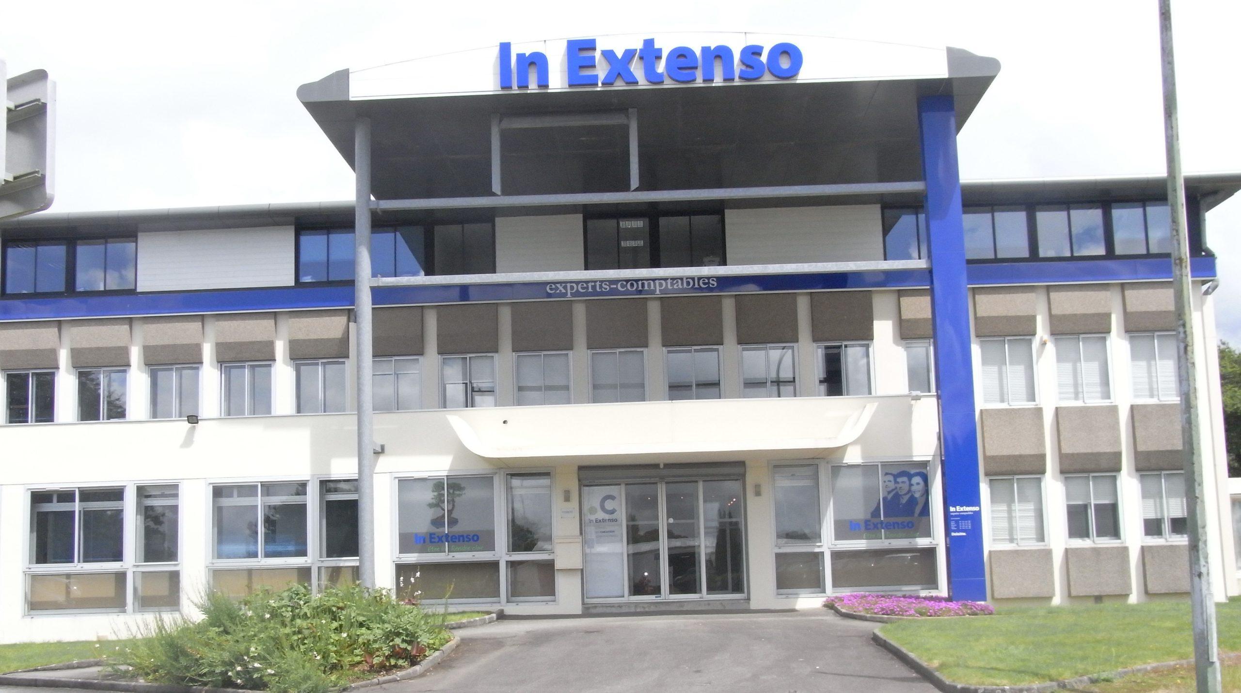 Agence Point C de Brest