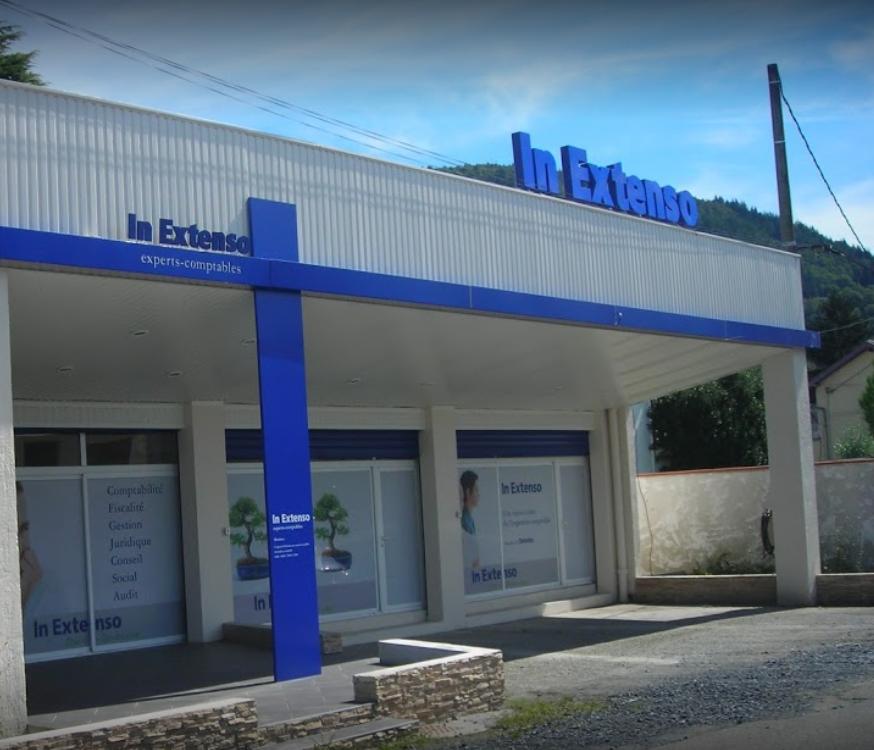 Agence Point C de Lourdes