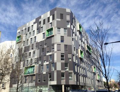 Agence Point C de Marseille