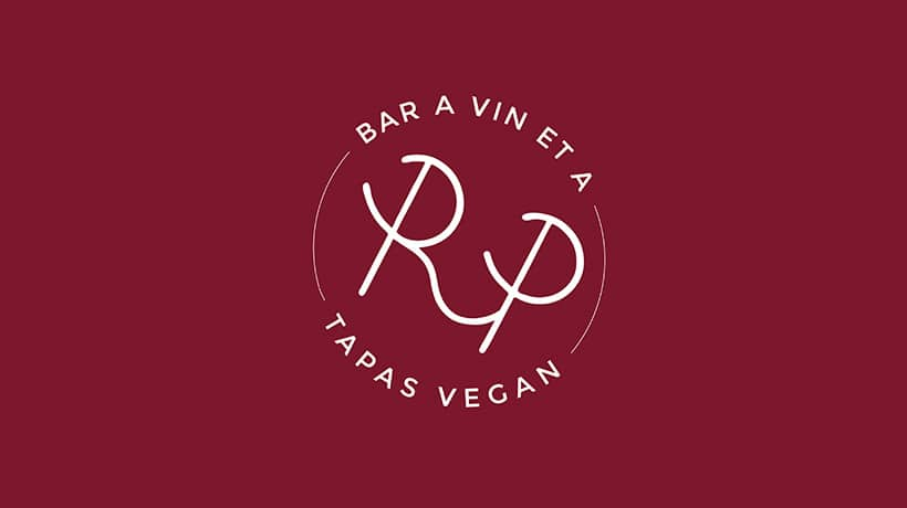 Bar à vin-tapas Vegan Bordeaux