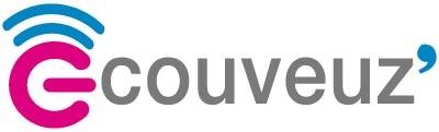 E-CouveuZ' est la première couveuse d'entreprise 100% digitalisée